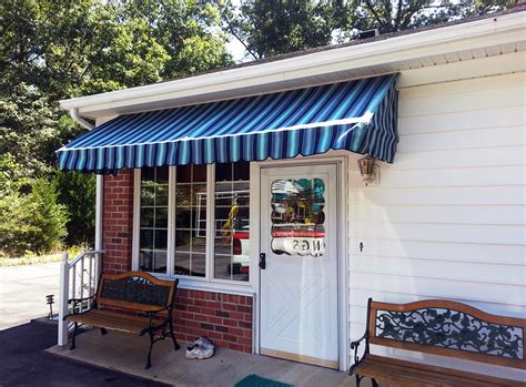 Residential Awnings And Canopies Residential Awnings Archives Awning And
