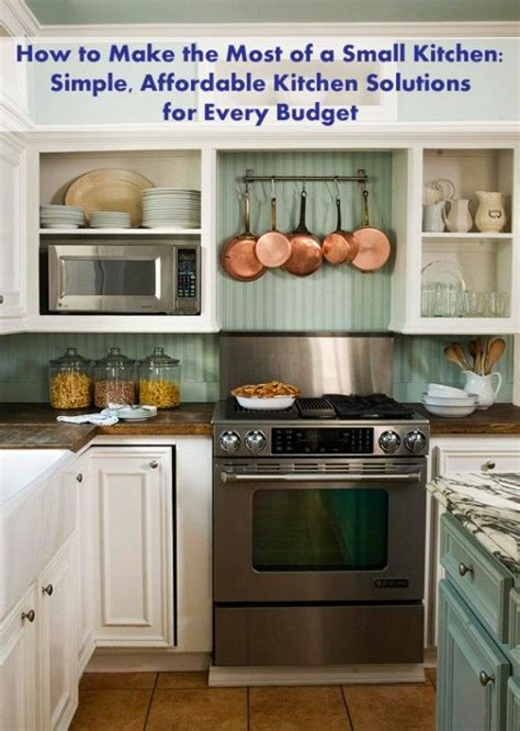 small kitchen redo ideas 17 best ideas about small kitchen redo on