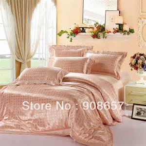 salmon colored bedding salmon comforter set promotion shop for promotional salmon
