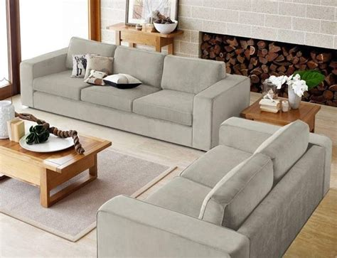 Freedom Home Furniture by Freedom Furniture House Ideas