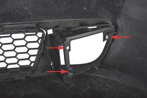 Lcd Mito 119 By Jee Part Shop led daytime running lights alfa romeo 159 from 2005