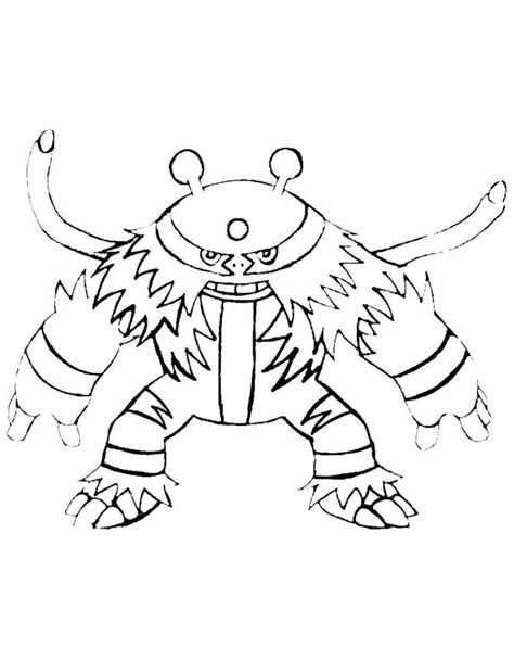 pokemon kalos coloring pages free kalos pokemon coloring pages