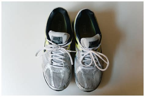 running shoes in the dryer running shoes in the dryer 28 images needling for shin