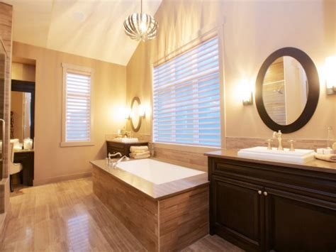 steunk bathroom ideas bathroom gorgeous bathroom design with 28 images