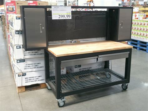 costco tool bench costco rolling tool bench 28 images trinity 182 88 cm