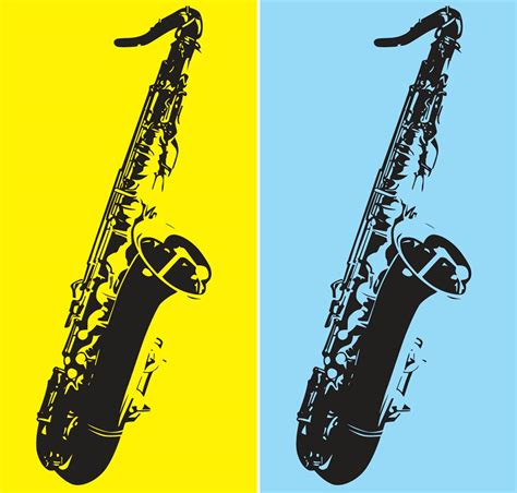 jazz song jazz pictures clipart best