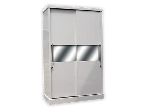 Lemari Sliding 2 Pintu Benefit compass furniture and interior design home kamar tidur