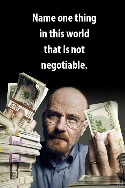 bryan cranston book quotes best 25 breaking bad quotes ideas on pinterest breaking