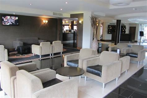 formby rooms room with a view picture of formby golf resort spa formby tripadvisor