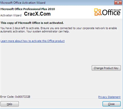 microsoft office professional plus 2010 activation key microsoft office professional plus 2010 product key free