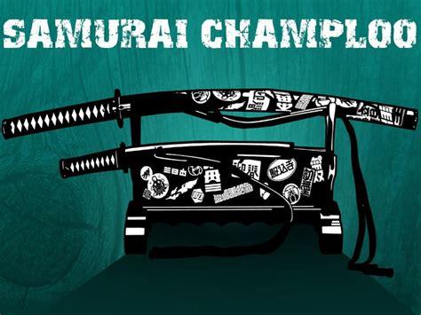 facebook katana themes katana samurai chloo wallpapers theanimegallery com