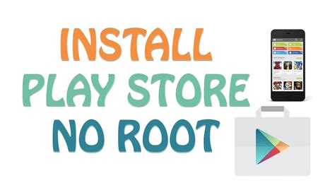 Play Store Is Descargar Play Archivos Play Store Gratis