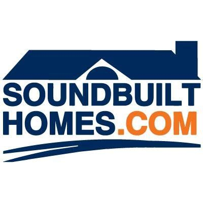 soundbuilt homes soundbuilthomes
