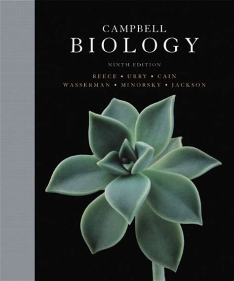 biology text book ap biology info more for your educational dollar