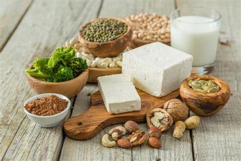 regime alimentare vegano r 233 gime v 233 gan bon ou mauvais pour votre sant 233