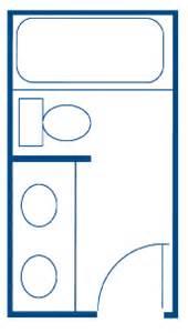 Bathroom Design Templates shaped bathroom designs floor plans likewise kitchen and bathroom