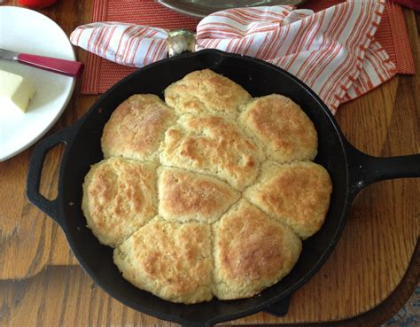 biscuit the best biscuit recipe the secret ingredient