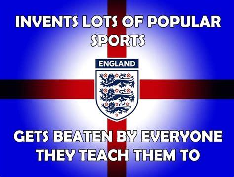 England Memes - poor england meme guy