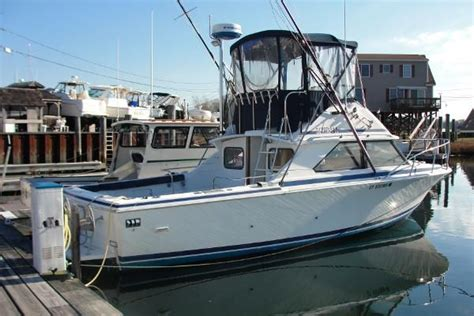 cruiser boats for sale in ct bertram new and used boats for sale in connecticut
