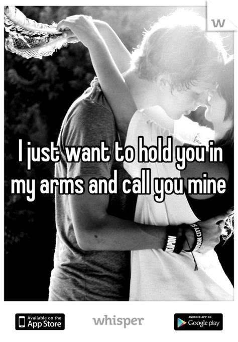 my in arms 10 best images about for on miss you