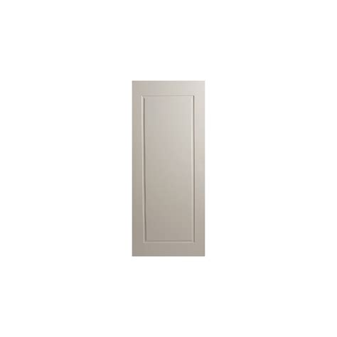Hume Doors Sorrento11 1980x710x35mm Interior Door Hume Interior Doors