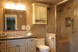 Ideas To Remodel A Bathroom Bathrooms Remodeling On A Budget Interior Decorating