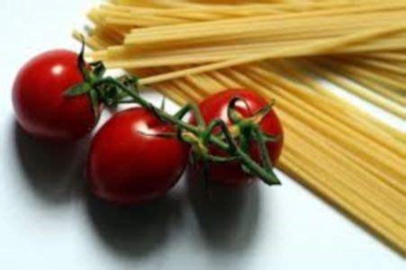 la dieta mediterranea in soccorso della fertilit 224 maschile