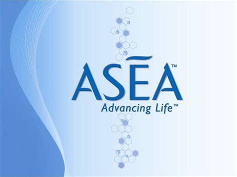 Asea Business Card Templates asea products and business plan authorstream