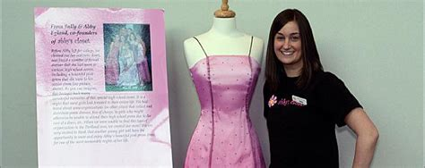 Abbys Closet by Abbys Closet Page 2 The Linfield Review