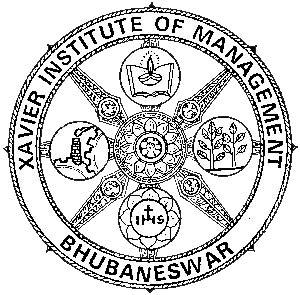Ximb Global Mba Cut by Xavier Institute Of Management Bhubaneshwar Ximb