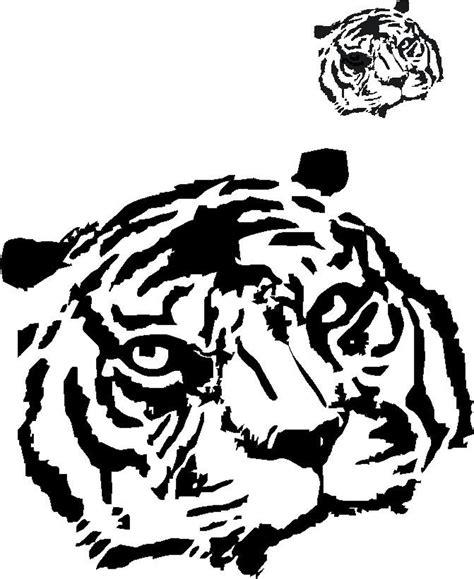 imagenes blanco y negro serigrafia fotos de mas plantillas para estado