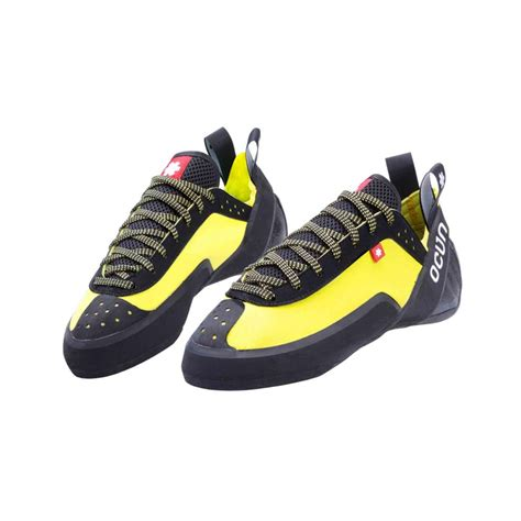 best climbing shoes ocun crest lu climbing shoe climbing shoes epictv shop