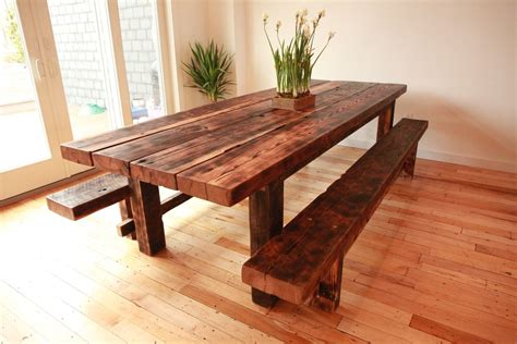 choose a dining room tables suitable for kitchens