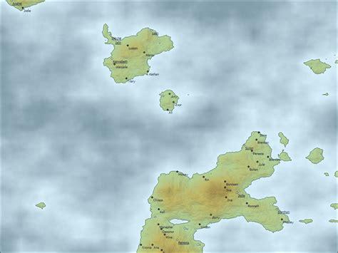 world map image generator map generation seotoolnet
