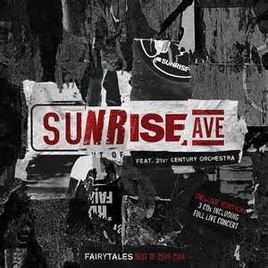 best ave avenue neues best of album fairytales best of