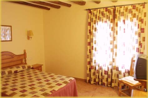 Agradable  Armario De Terraza #3: Cache_2414729468.png?t=1262604571