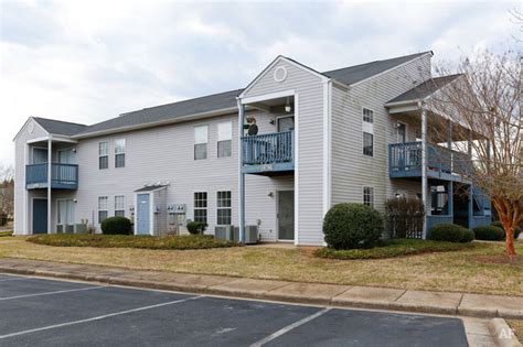 northgate appartments northgate apartments bessemer city nc apartment finder