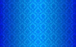 blue pattern background other
