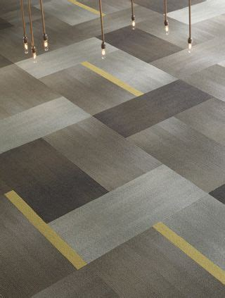 raised pattern vinyl flooring 1000 ideas about carpet tiles on pinterest commercial