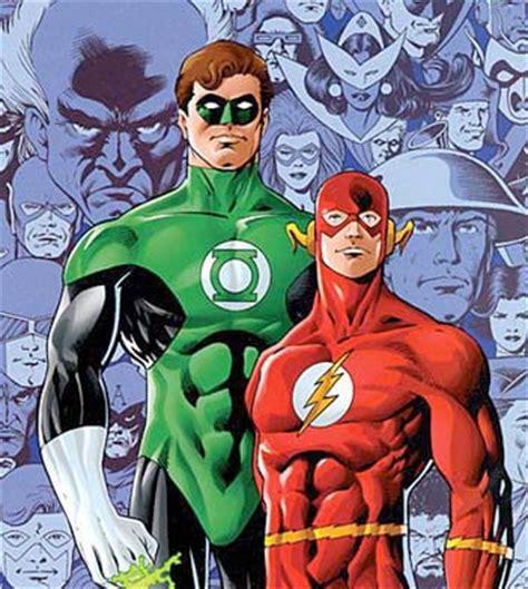 film marvel flash wb hires writers for green lantern sequel flash film