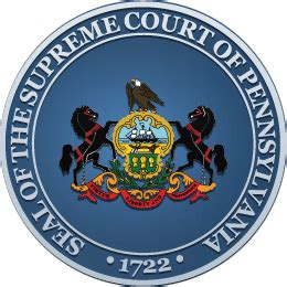 Judiciary Search Pa Docket Sheets Commonwealth Court Courts Unified Judicial System Of Pennsylvania