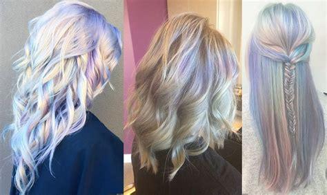 ms color hair color ms color hair color apexwallpapers com