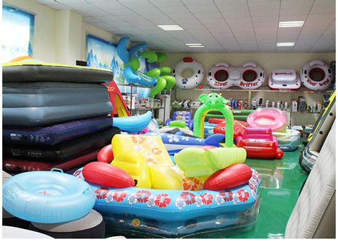 Promo Helicopter Ballpit safety helicopter pit indoor or outdoor durable soft plastic