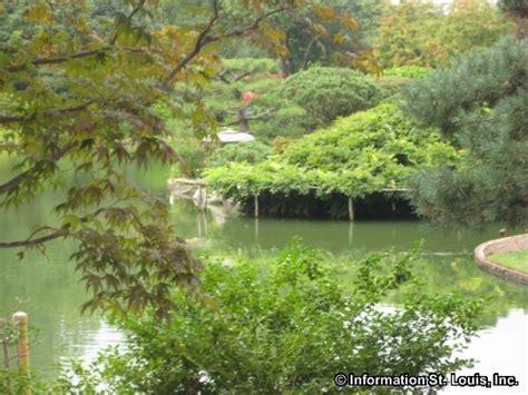 japanese festival missouri botanical garden missouri botanical garden japanese festival the thyme