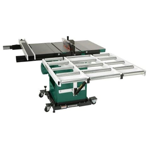 Cheap Table Saws by Table Saw Outfeed Rollers For Sale Review Buy At Cheap