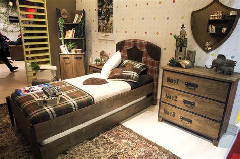 kids theme bedroom sets 15 ways to maximize corner space in kids bedrooms