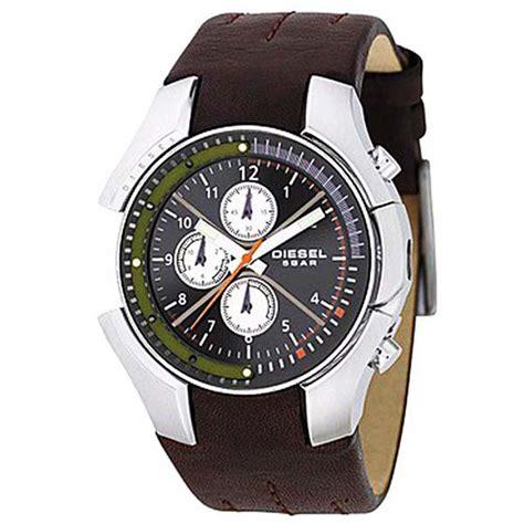 diesel dz4128 sports chronograph mens designer