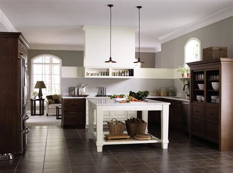 Home Depot Kitchens Designs Home Depot Kitchen Design Review Home Designs Project