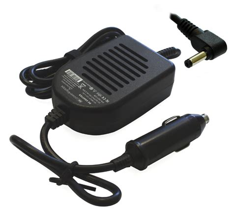 Asus Laptop Charger Interchangeable asus x553m compatible laptop power dc adapter car charger ebay