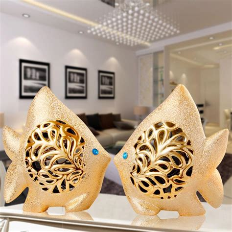 home decoration gifts wedding gift lovers gifts modern ceramic decoration